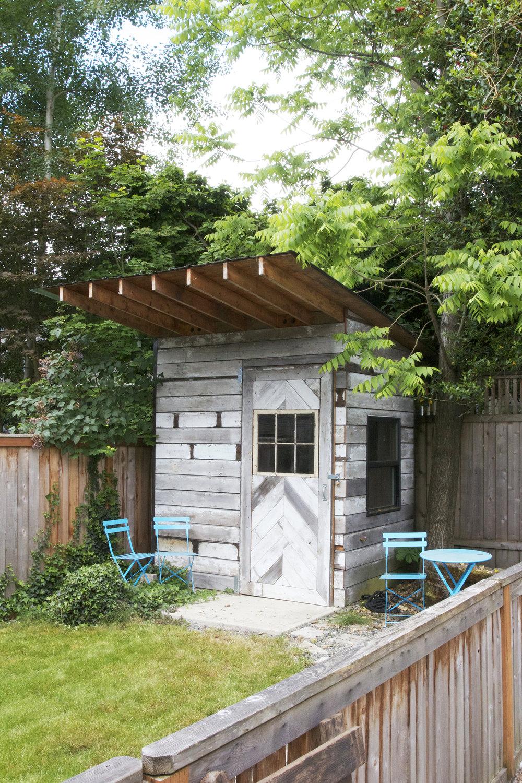 The Grit and Polish - Ravenna Backyard Shed tall.jpg