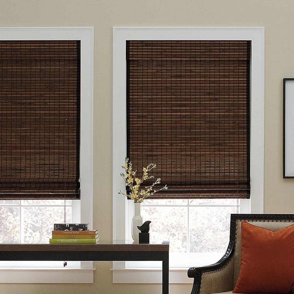 Curtains (similar)