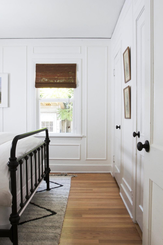 The Grit and Polish - Ravenna 2.0 Master Bedroom Window and Closet Doors.jpg
