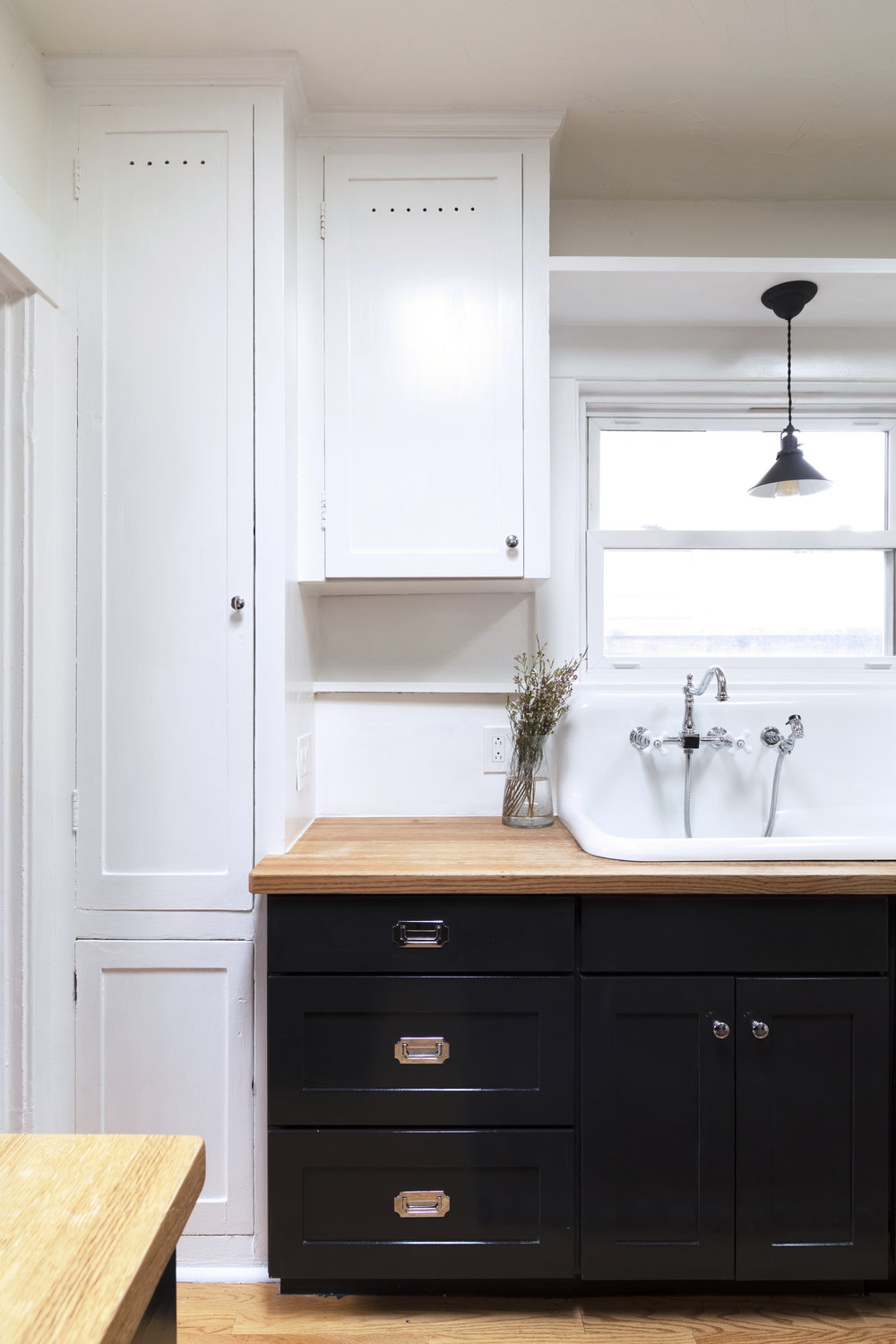 The Grit and Polish - Dexter Kitchen Pie Safe Cabinets 1.2.jpg