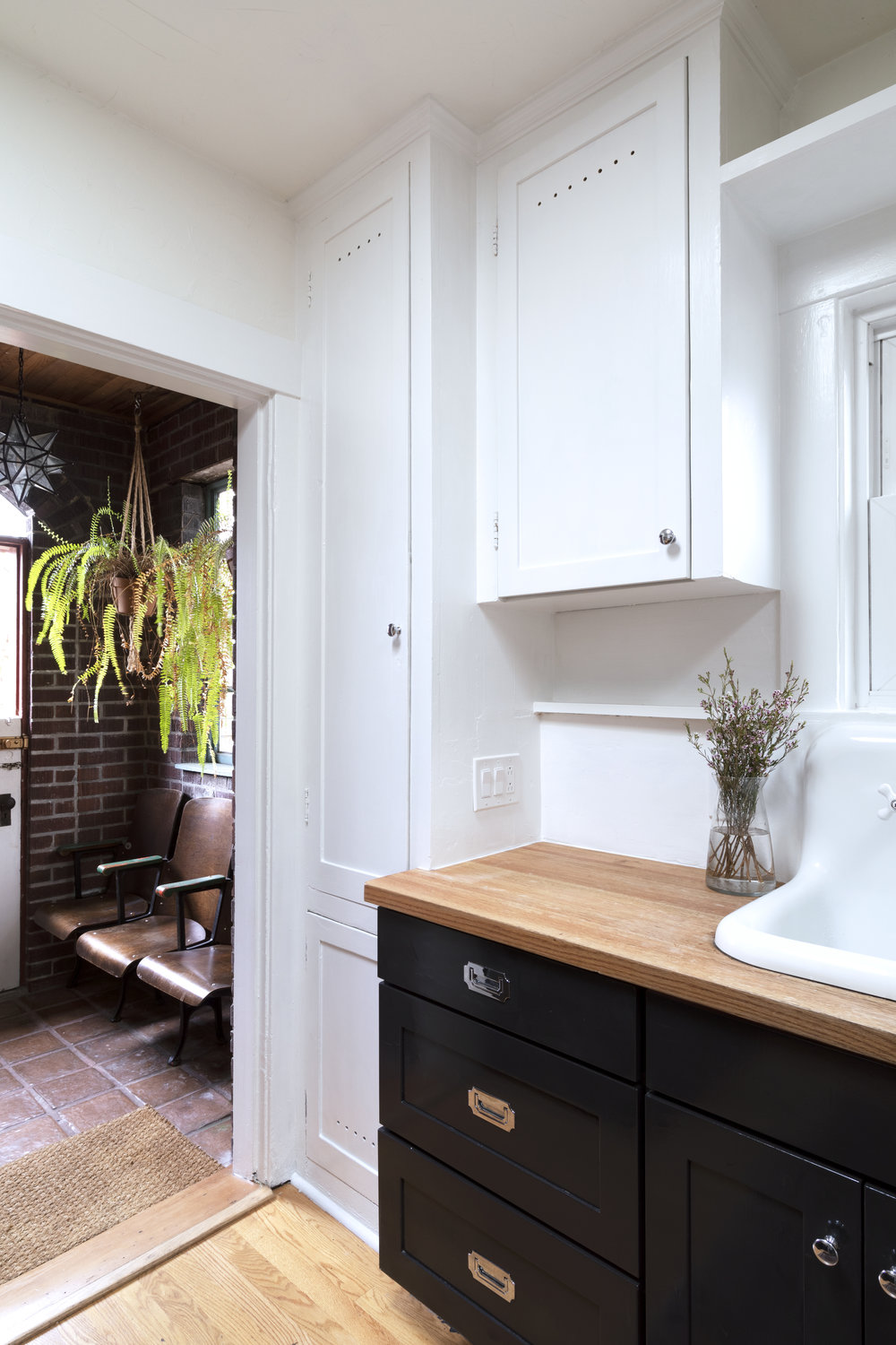 The Grit and Polish - Dexter Kitchen Cabinets + Mudroom.jpg