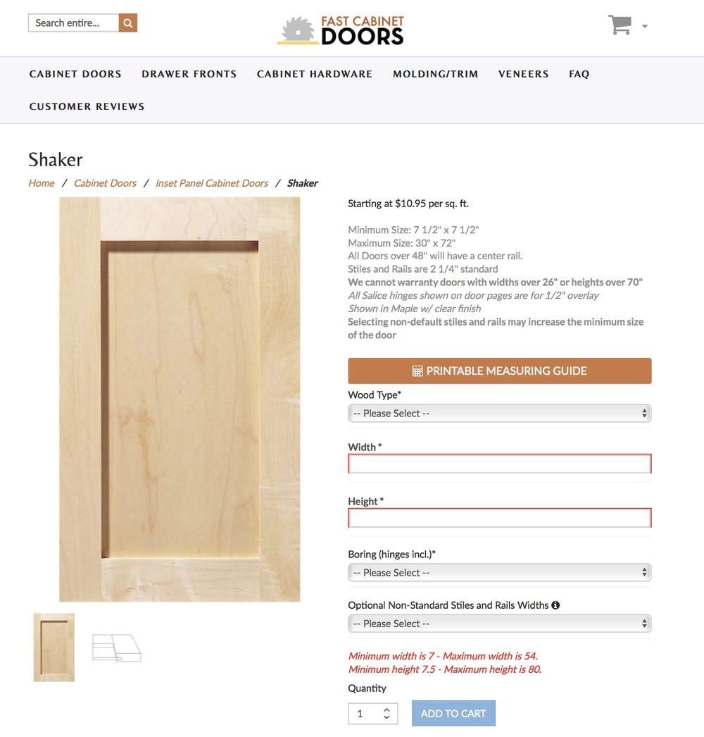 Fast+Cabinet+Doors+2019-02-27+14.11.24.jpg