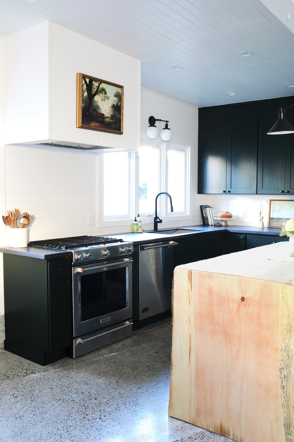The Grit and Polish - Tacoma Kitchen Reveal Angle 1.3.jpg
