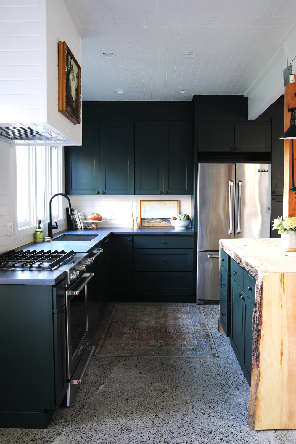 The Grit and Polish - Tacoma Kitchen Reveal 2.3.jpg