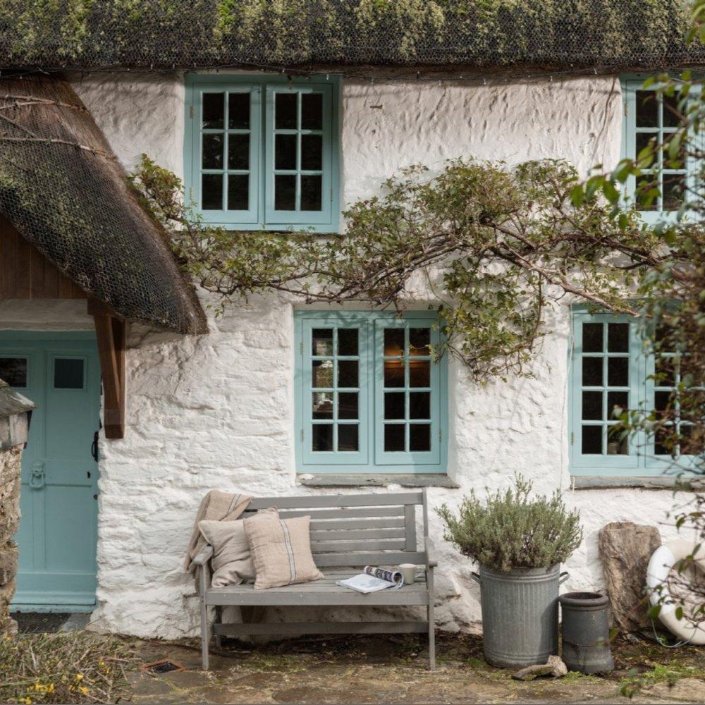Under+the+Rose+English+Cottage+Fascade.jpg