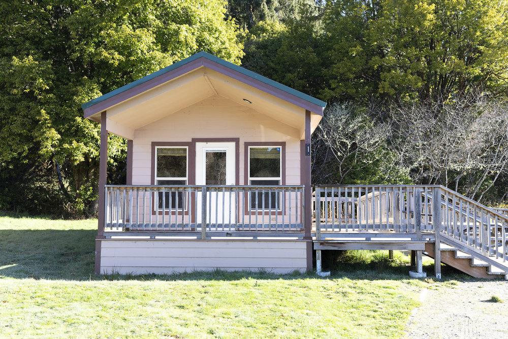 2019 Spring Road Trip - Redwoods prarie creek state park cabin 2.2.jpg