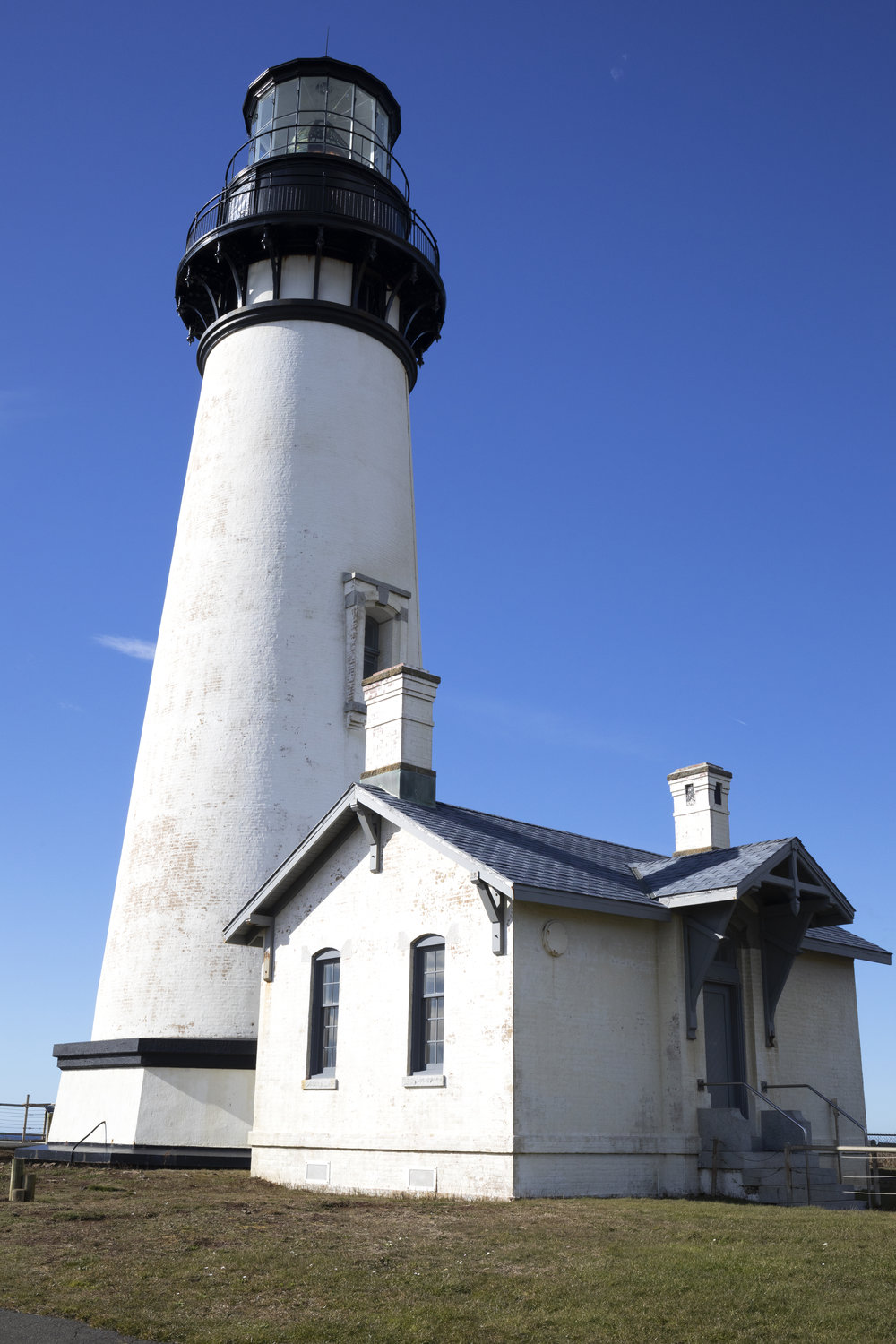 2019 Spring Road Trip - Yaquina Head Lighthouse 5 OR.jpg