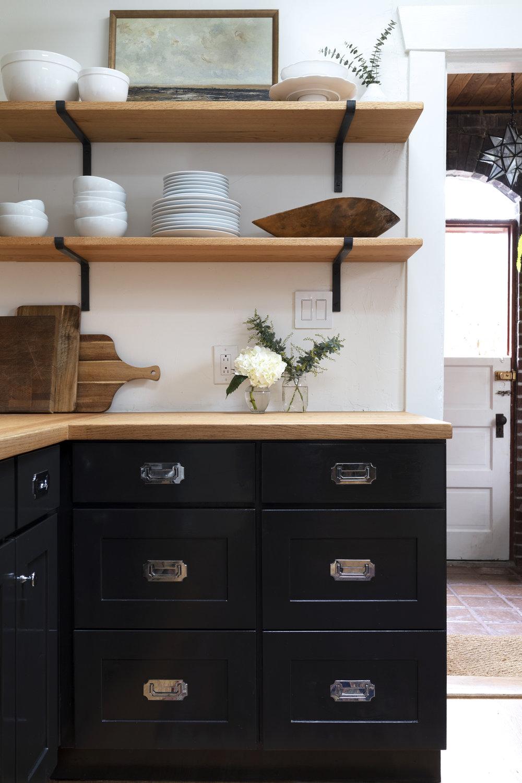 The Grit and Polish - Dexter Kitchen Butcher Block Countertops.jpg