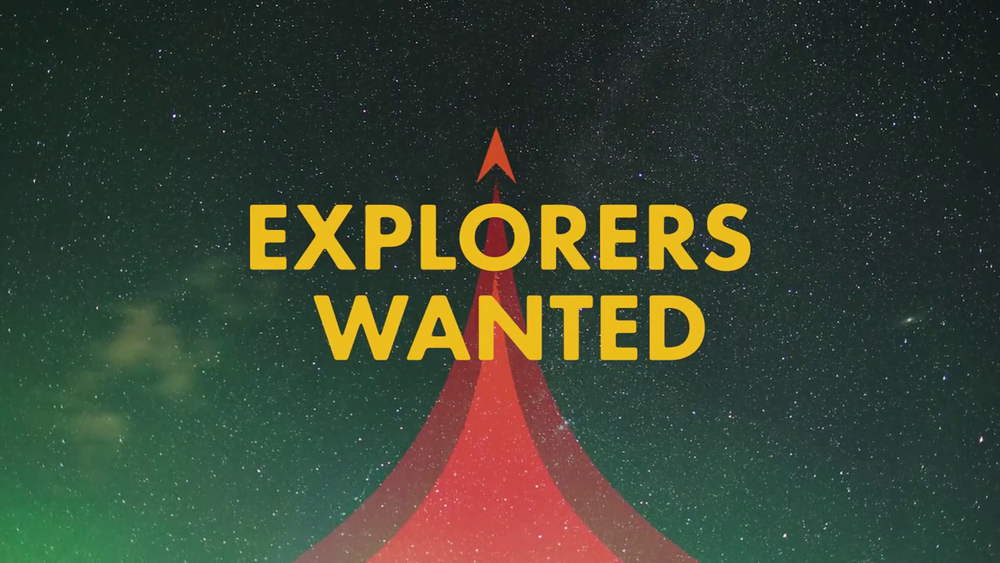 explorerwanted1.png