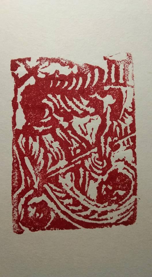 Arcane XIII.jpg