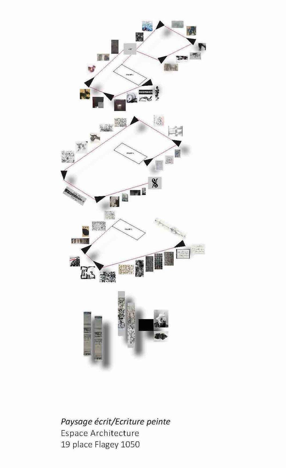 dépliant A4 INK BRUSSELS 2019_Page_1 copy.jpg