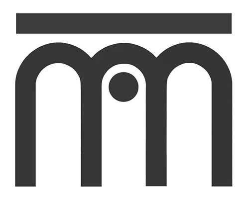 logo-MRAH-gris.jpg