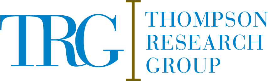 Thompson Research Group
