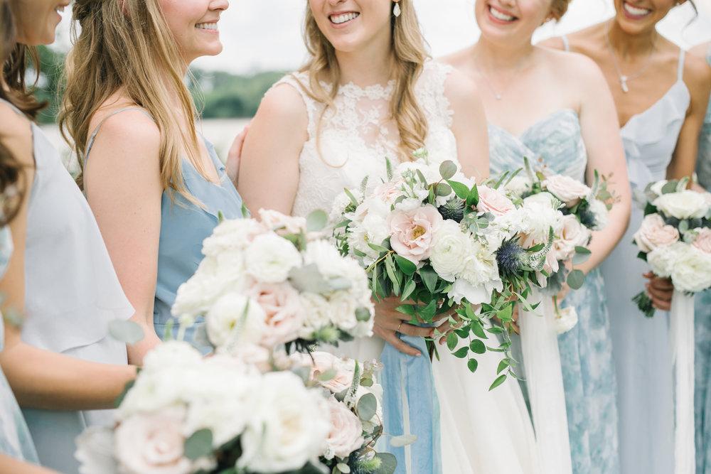 rebecca-nathan-wedding-281.jpg