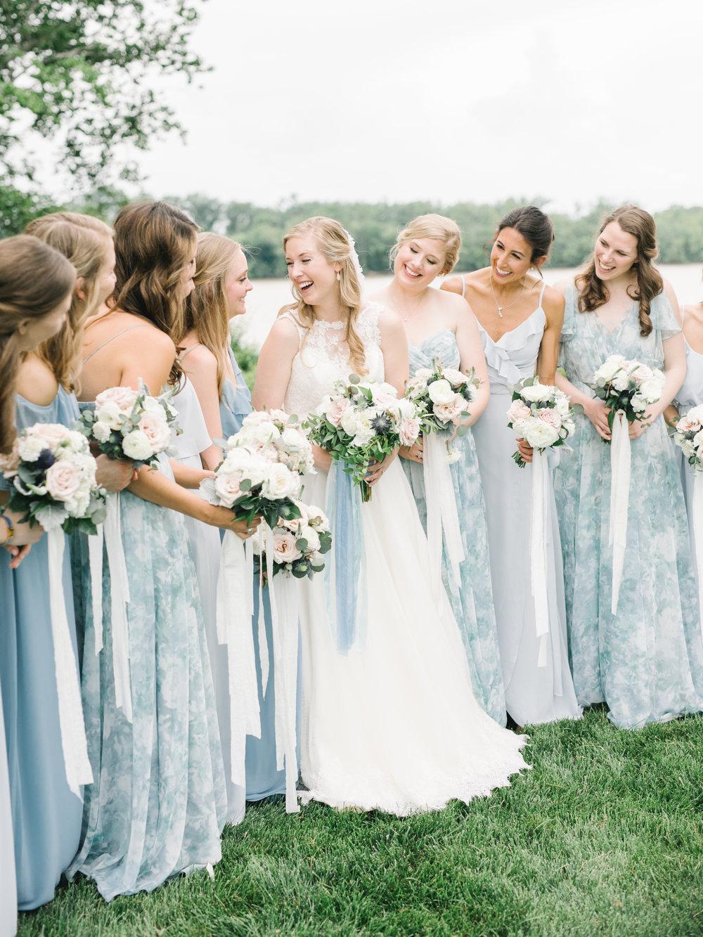 rebecca-nathan-wedding-277.jpg
