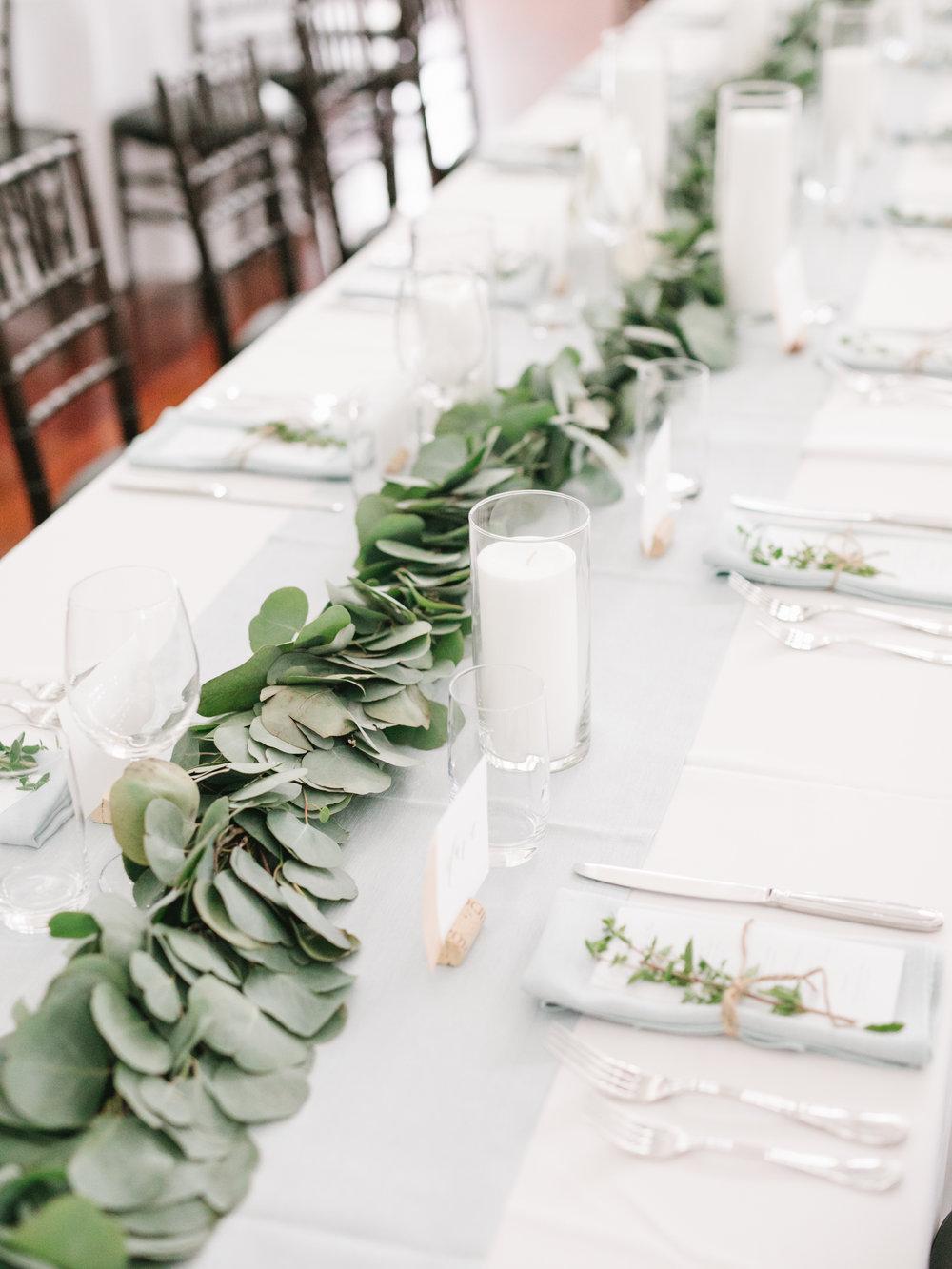 rebecca-nathan-wedding-740.jpg