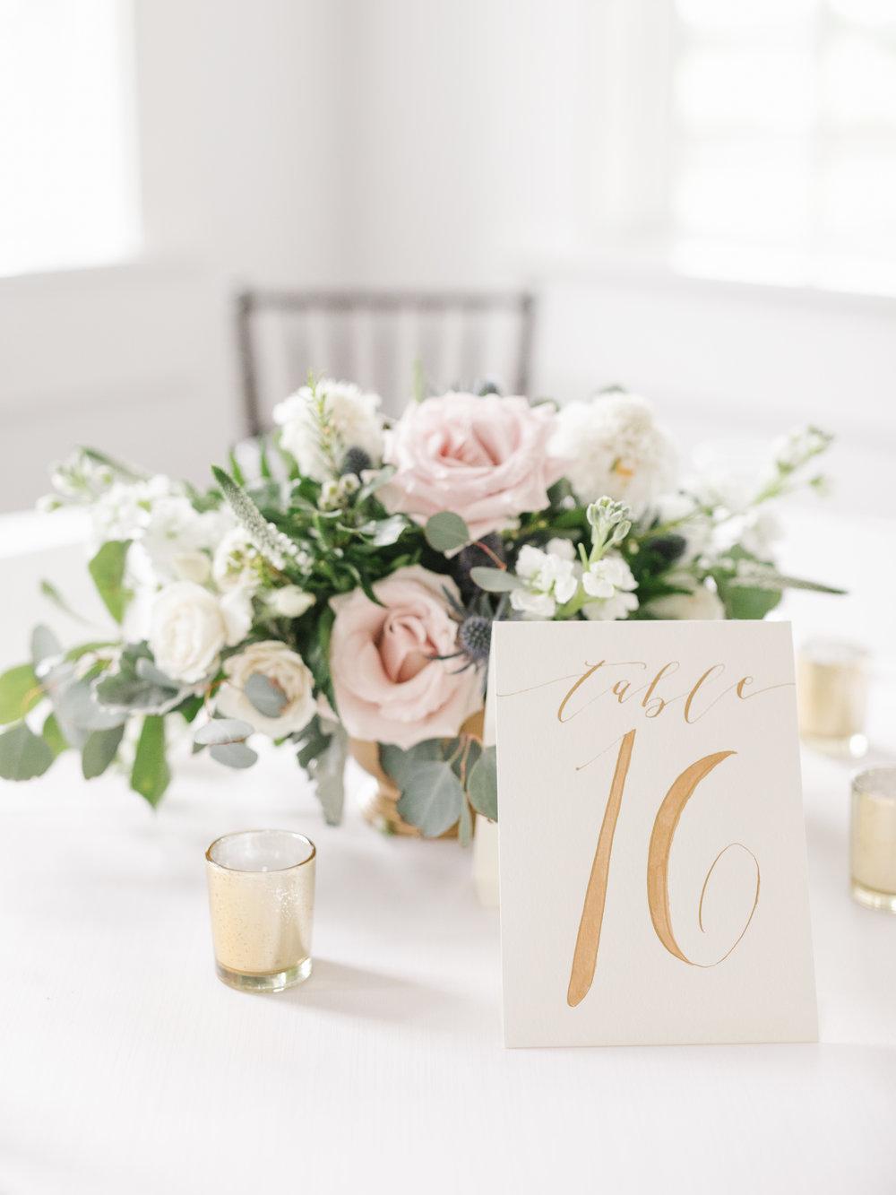 rebecca-nathan-wedding-744.jpg