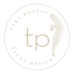 Tara Pollio Event Designs