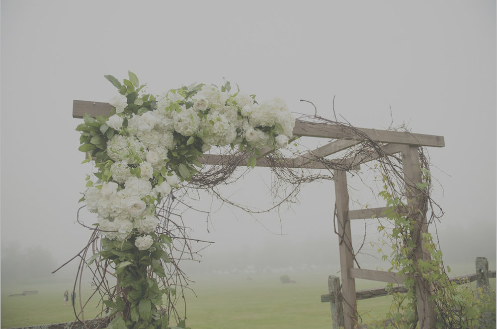 - It is not just planning a wedding, but creating memorable experiences unique to you and unique to Vermont