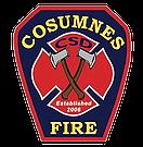 cosumnes fire.png