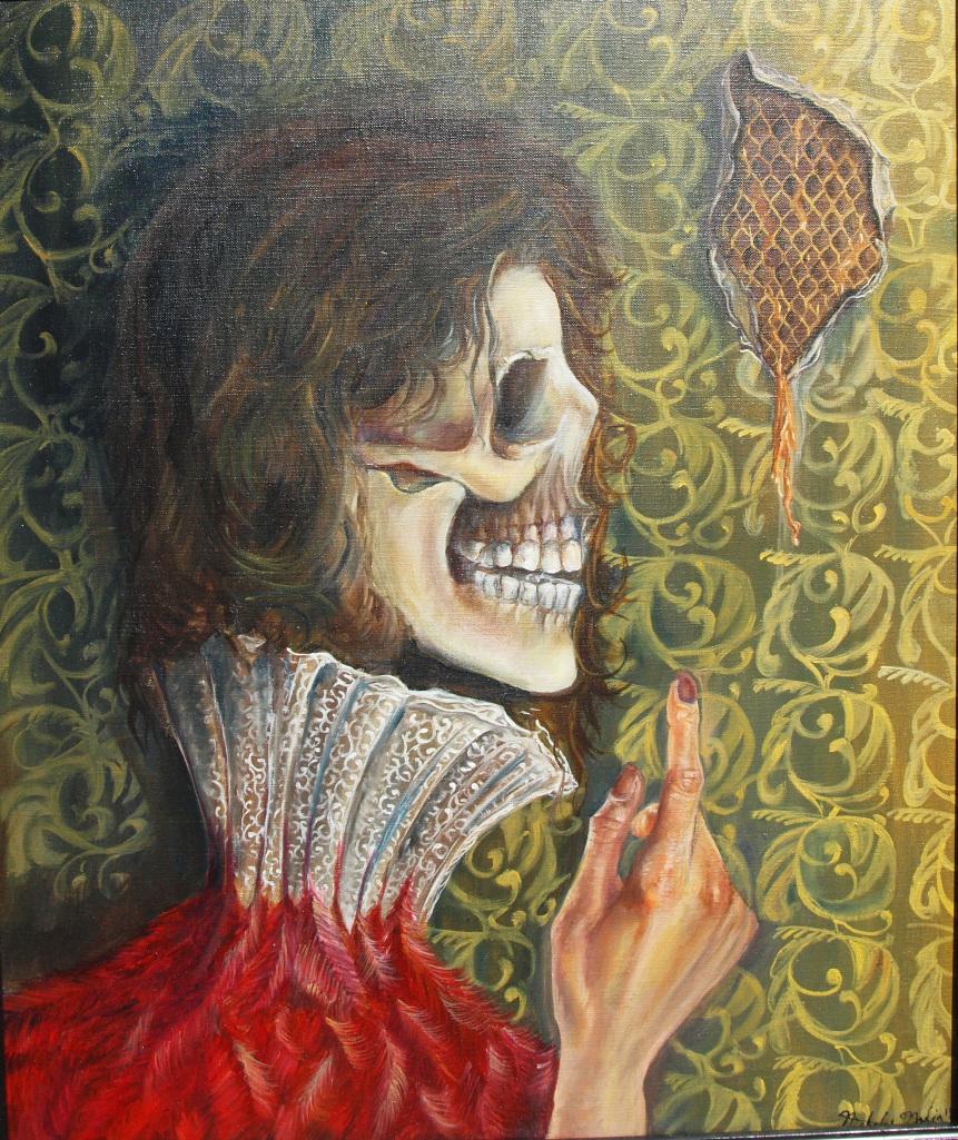 Skeleton- Nadja Studios (1).jpg