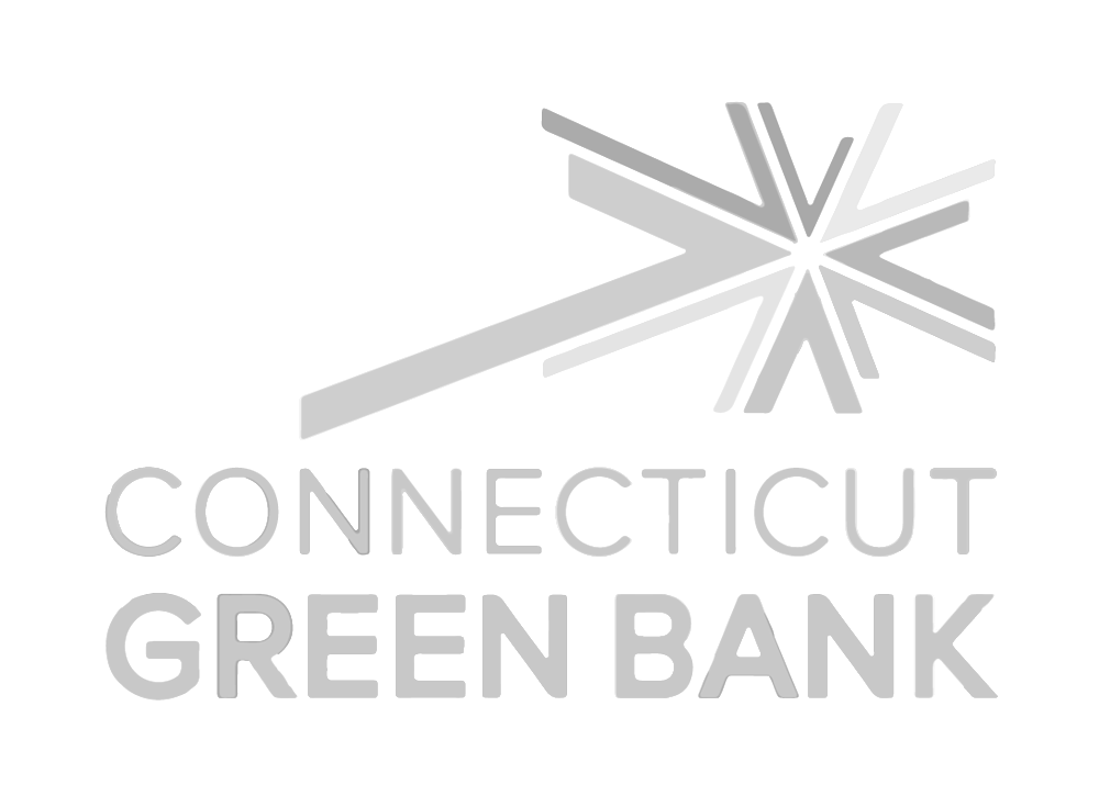 CT green bank.png