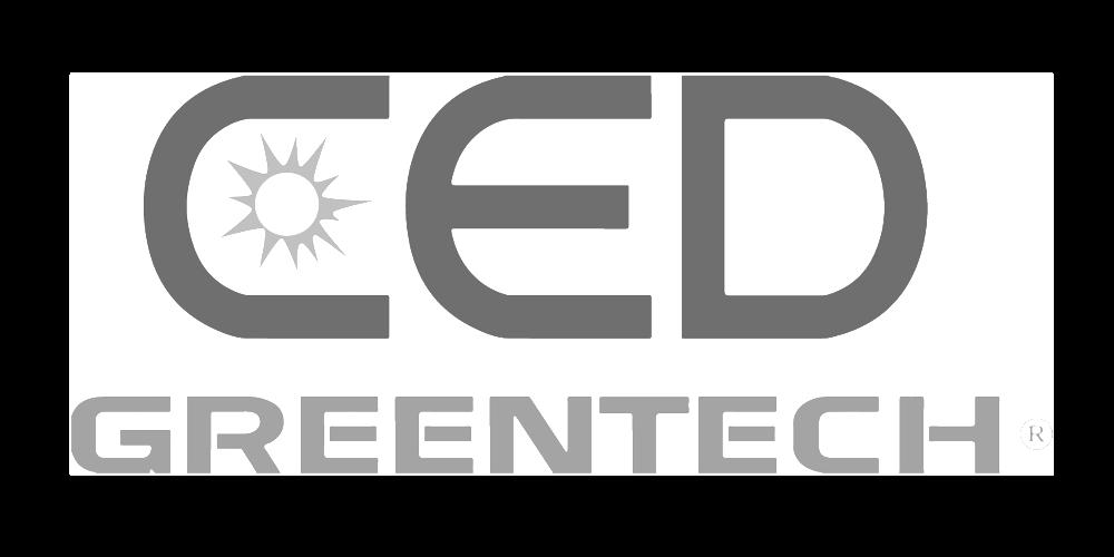 CED greentech.png