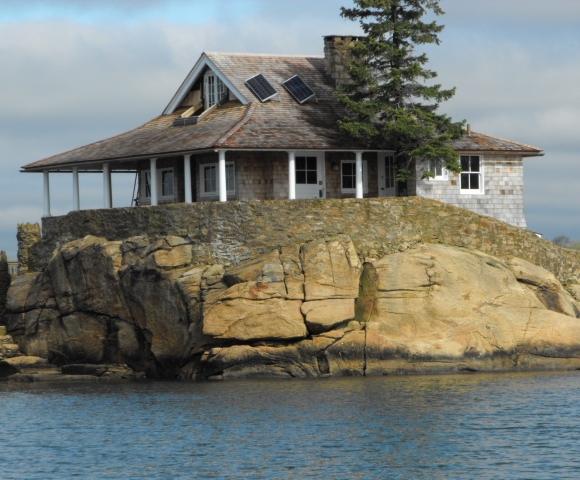 Solar Island Home.jpg
