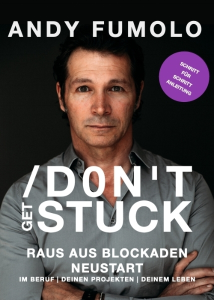buch-cover-dont-get-stuck.jpg