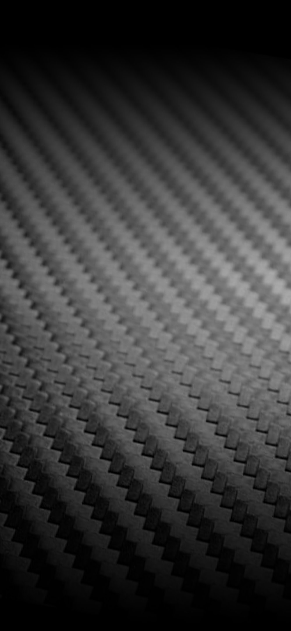 Carbon Fiber Wallpaper.jpg
