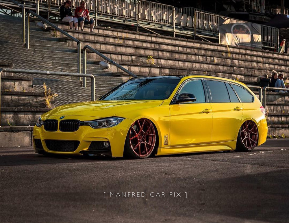 yellow bmw manfred pix.jpg