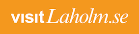 VisitLaholm.se_logo_orange.png