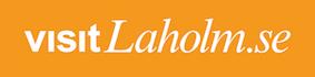 VisitLaholm.se_logo_orange.png