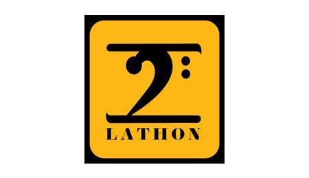 lathon-logo-a.png