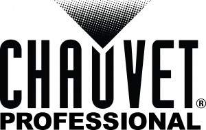 Chauvet-logo-PRO-300x190.jpg