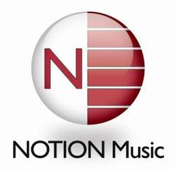 gI_0_NOTIONMusicLogoWhite.jpg