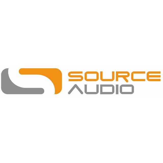 News-from-Source-Audio.jpg