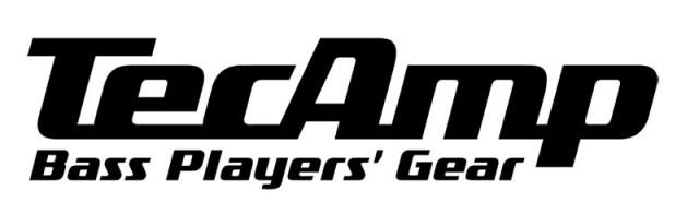 tecamp-logo-800-640x196.jpg