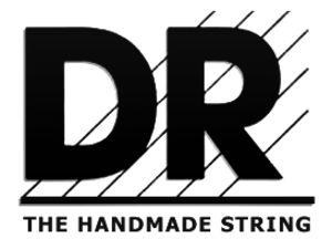 dr_handmade_strings_logo.jpg