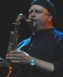 Bob-Franceschini-Live.jpg