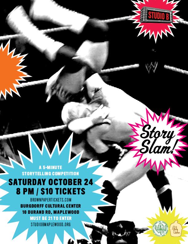 Slam_poster_10_24_15.jpg