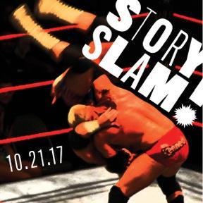StorySlam-thumbnail01.jpeg