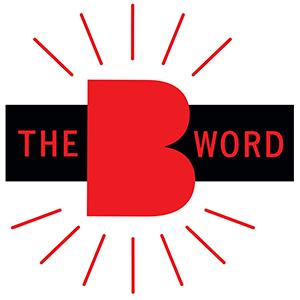 b-word-logo-300.png