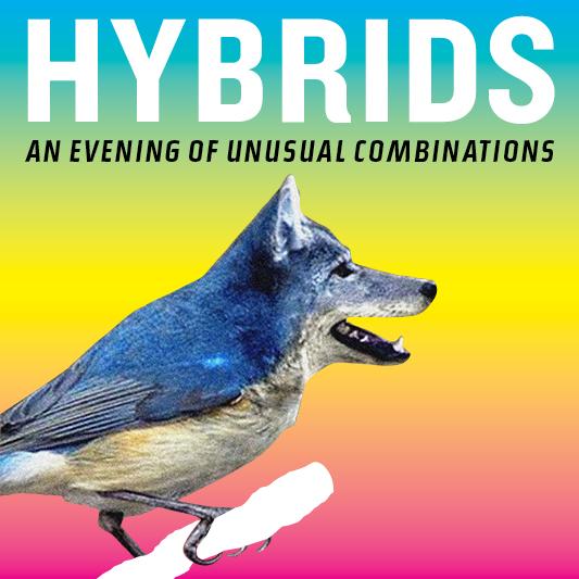 hybrids-avatar.jpg