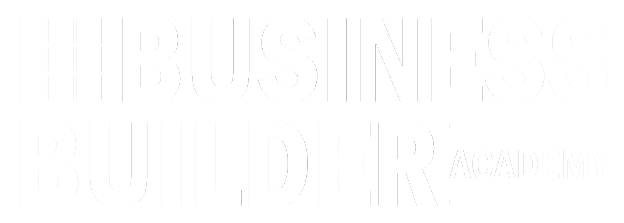 TCG-Business-Builder-Academy-white.png