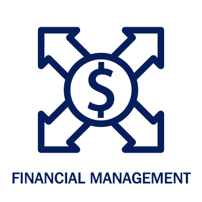 Financial Management icon 2.png