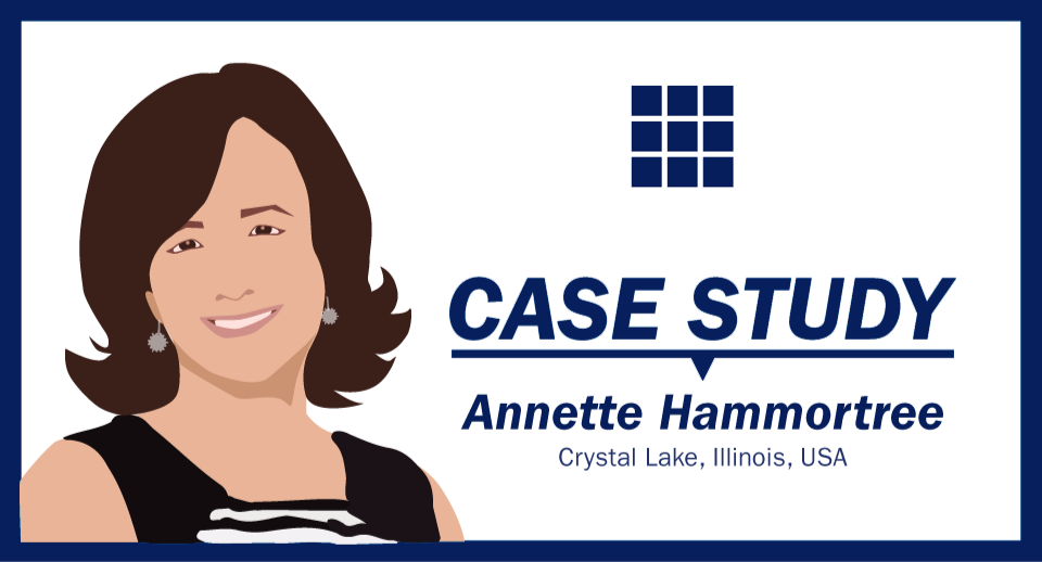 Annette Landing Page Case Study Image Square.png