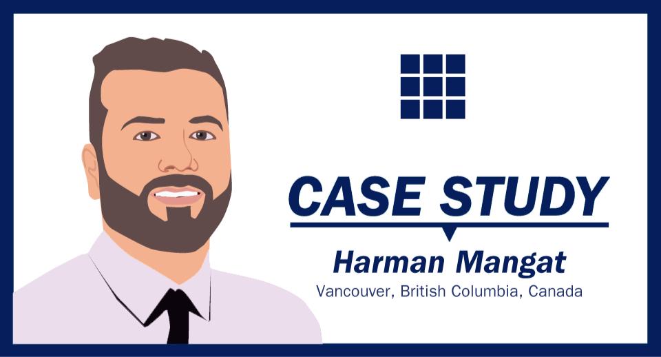 Harman Landing Page Case Study Image Square.png