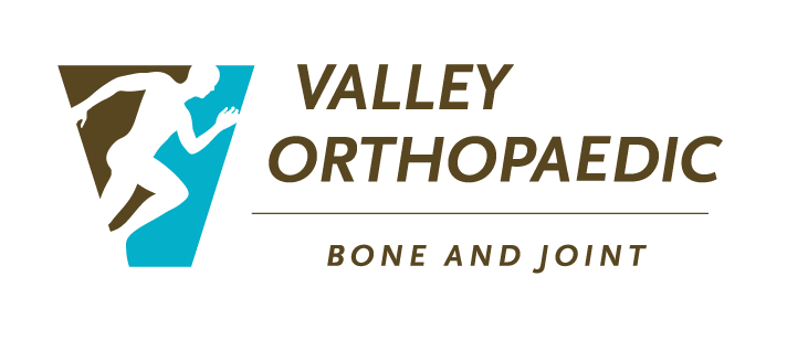 Valley Orthopaedic Bone & Joint
