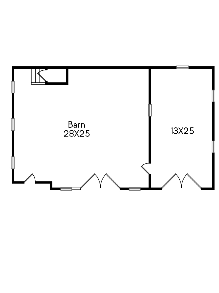 193 Booth Hill Rd Floor Plans.002.jpeg